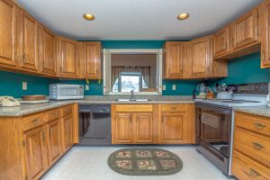 New Hampshire real estate photographers (1)