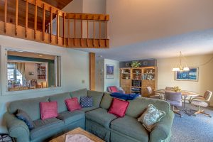 New Hampshire real estate photographers (13)
