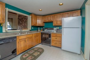 New Hampshire real estate photographers (2)