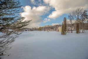 New Hampshire real estate photographers (44)