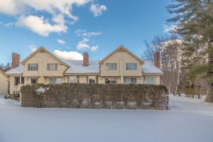 New Hampshire real estate photographers (45)