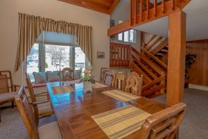 New Hampshire real estate photographers (5)