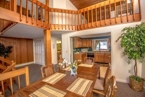 New Hampshire real estate photographers (7)