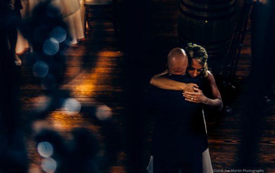 Weddings at Zorvino Vineyards | Wedding Venues in New Hampshire