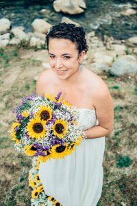 new hampshire wedding veune (10)