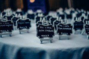new hampshire wedding veune (11)