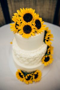 new hampshire wedding veune (13)