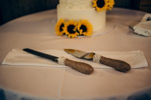 new hampshire wedding veune (14)