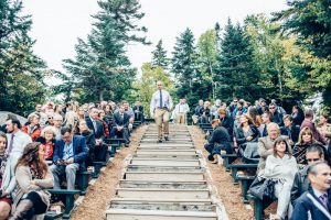 new hampshire wedding veune (15)