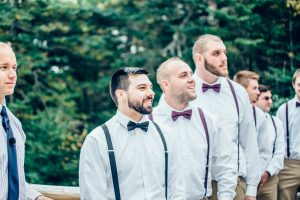new hampshire wedding veune (17)
