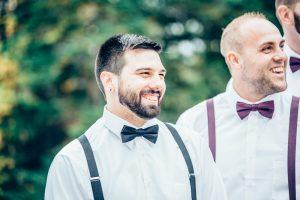 new hampshire wedding veune (18)