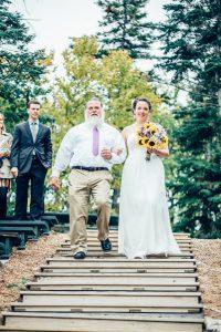 new hampshire wedding veune (19)