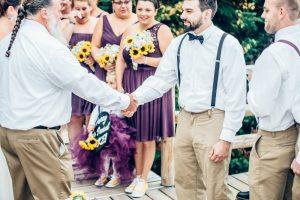 new hampshire wedding veune (20)