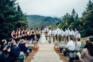 new hampshire wedding veune (21)