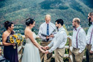 new hampshire wedding veune (22)