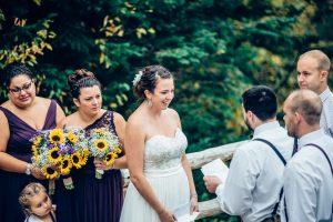 new hampshire wedding veune (23)