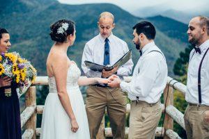 new hampshire wedding veune (25)