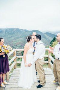 new hampshire wedding veune (27)