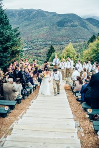 new hampshire wedding veune (28)