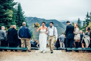 new hampshire wedding veune (30)
