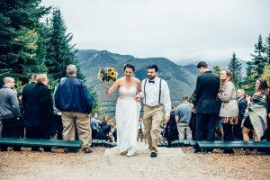 new hampshire wedding veune (30)
