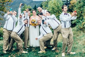 new hampshire wedding veune (31)