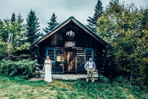 new hampshire wedding veune (32)