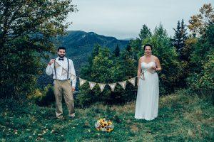 new hampshire wedding veune (33)