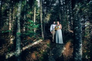 new hampshire wedding veune (37)