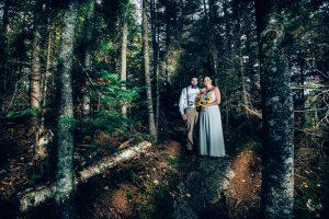 new hampshire wedding veune (37)