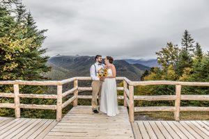 new hampshire wedding veune (38)