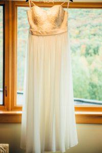 new hampshire wedding veune (4)