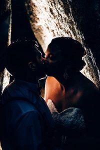 new hampshire wedding veune (40)