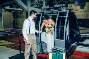 new hampshire wedding veune (42)