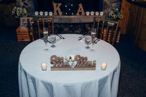 new hampshire wedding veune (43)