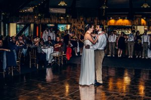 new hampshire wedding veune (46)