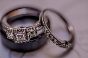 new hampshire wedding veune (47)