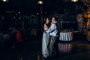 new hampshire wedding veune (48)
