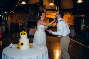 new hampshire wedding veune (49)