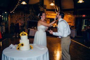 new hampshire wedding veune (49)