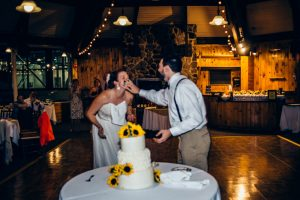 new hampshire wedding veune (50)