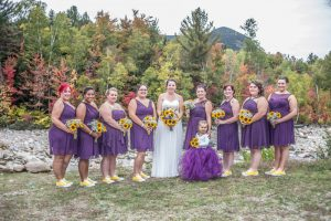 new hampshire wedding veune (8)
