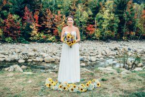 new hampshire wedding veune (9)