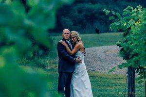 wedding photos Zorvino Vineyards