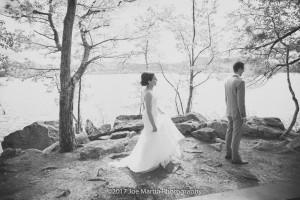 camp cody wedding photos (11)