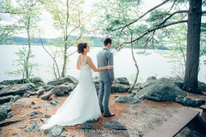 camp cody wedding photos (12)