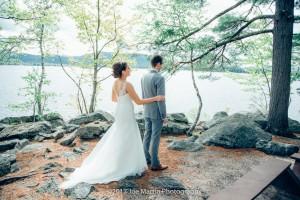 camp cody wedding photos (12)