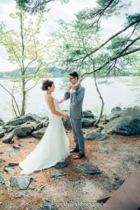 camp cody wedding photos (19)