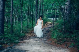camp cody wedding photos (2)
