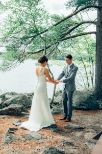 camp cody wedding photos (20)